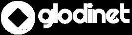 Glodinet